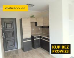 Kawalerka na sprzedaż, Katowice Brynów-Osiedle Zgrzebnioka, 25 m²