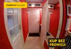 Mieszkanie na sprzedaż, Pabianice Bugaj, 45 m²