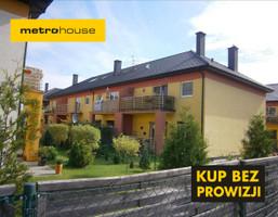 Mieszkanie na sprzedaż, Komorniki Polna, 54 m²