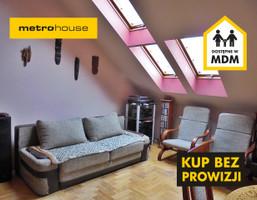 Mieszkanie na sprzedaż, Warszawa Gołąbki, 75 m²