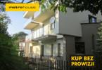 Mieszkanie na sprzedaż, Skawina 29 Listopada, 57 m²