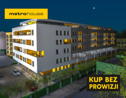 Mieszkanie na sprzedaż, Kołobrzeg Unii Lubelskiej, 76 m²