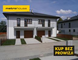 Mieszkanie na sprzedaż, Poznań Starołęka-Minikowo-Marlewo, 215 m²