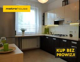 Mieszkanie na sprzedaż, Warszawa Natolin, 58 m²
