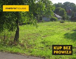 Działka na sprzedaż, Radwanowice, 2700 m²