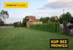 Działka na sprzedaż, Kraków Wolica, 2439 m²