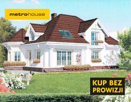 Działka na sprzedaż, Pleszew, 4086 m²
