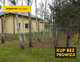 Dom na sprzedaż, Sierzchów, 220 m²