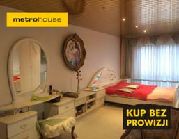 Dom na sprzedaż, Kraków Os. Kliny Zacisze, 250 m²