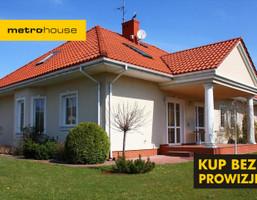 Dom na sprzedaż, Wólka Kozodawska, 260 m²
