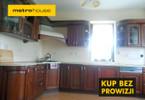 Dom na sprzedaż, Jaktorów, 188 m²