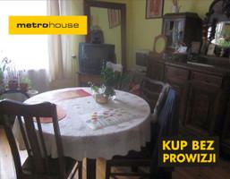Dom na sprzedaż, Kraków Olsza II, 128 m²
