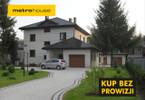 Dom na sprzedaż, Piaseczno, 338 m²
