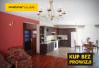 Dom na sprzedaż, Miedniewice, 145 m²