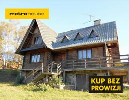Dom na sprzedaż, Dzierzgoń, 264 m²