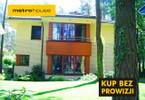 Dom na sprzedaż, Magdalenka, 215 m²