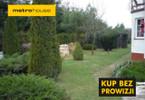 Dom na sprzedaż, Kicin, 180 m²
