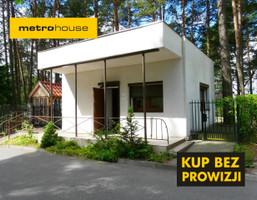 Lokal handlowy na sprzedaż, Borne Sulinowo, 21 m²