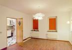 Mieszkanie na sprzedaż, Katowice Wełnowiec-Józefowiec, 80 m²