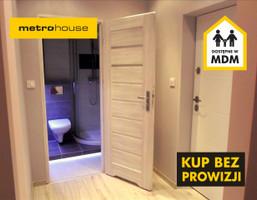 Kawalerka na sprzedaż, Katowice Nikiszowiec, 36 m²