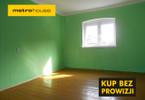 Mieszkanie na sprzedaż, Malbork 17 Marca, 58 m²