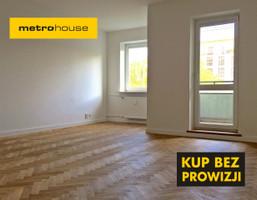 Mieszkanie na sprzedaż, Warszawa Jelonki Południowe, 52 m²