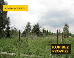 Działka na sprzedaż, Jaktorów, 1800 m²