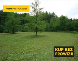 Działka na sprzedaż, Chojnatka, 5700 m²