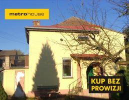 Dom na sprzedaż, Wysiedle, 312 m²