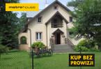 Dom na sprzedaż, Michałowice, 188 m²