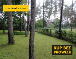 Dom na sprzedaż, Wierzbica, 185 m²