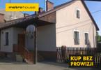 Dom na sprzedaż, Kraków Prokocim, 220 m²