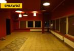 Lokal użytkowy do wynajęcia, Warszawa Gocławek, 170 m²
