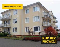 Mieszkanie na sprzedaż, Grzybowo Piaskowa, 61 m²