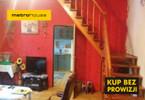 Mieszkanie na sprzedaż, Skierniewice Nowobielańska, 121 m²