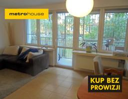 Mieszkanie na sprzedaż, Warszawa Nowa Praga, 58 m²