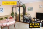 Mieszkanie na sprzedaż, Tczew Jurgo, 85 m²