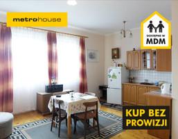 Mieszkanie na sprzedaż, Borne Sulinowo Słowackiego, 43 m²