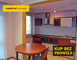 Mieszkanie na sprzedaż, Warszawa Czyste, 56 m²