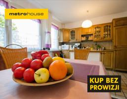 Mieszkanie na sprzedaż, Katowice Brynów-Osiedle Zgrzebnioka, 68 m²