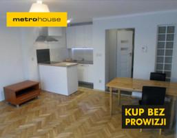 Mieszkanie na sprzedaż, Katowice Brynów-Osiedle Zgrzebnioka, 101 m²