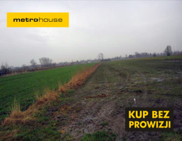 Działka na sprzedaż, Chlebnia, 16243 m²