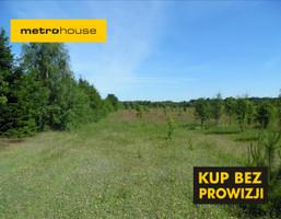 Działka na sprzedaż, Ostropole, 26909 m²