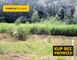 Działka na sprzedaż, Kraśnicza Wola, 2579 m²