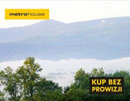 Działka na sprzedaż, Wojcieszyce, 1200 m²