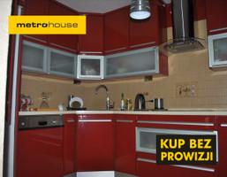 Dom na sprzedaż, Gościszewo, 131 m²