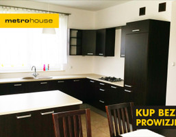 Dom na sprzedaż, Kolonia Gościeńczyce, 170 m²