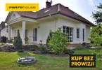 Dom na sprzedaż, Konstancin-Jeziorna, 280 m²