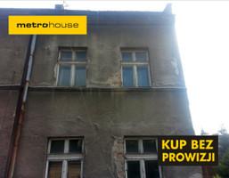 Dom na sprzedaż, Kraków Bronowice Małe, 723 m²