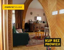 Dom na sprzedaż, Warszawa Marysin Wawerski, 128 m²